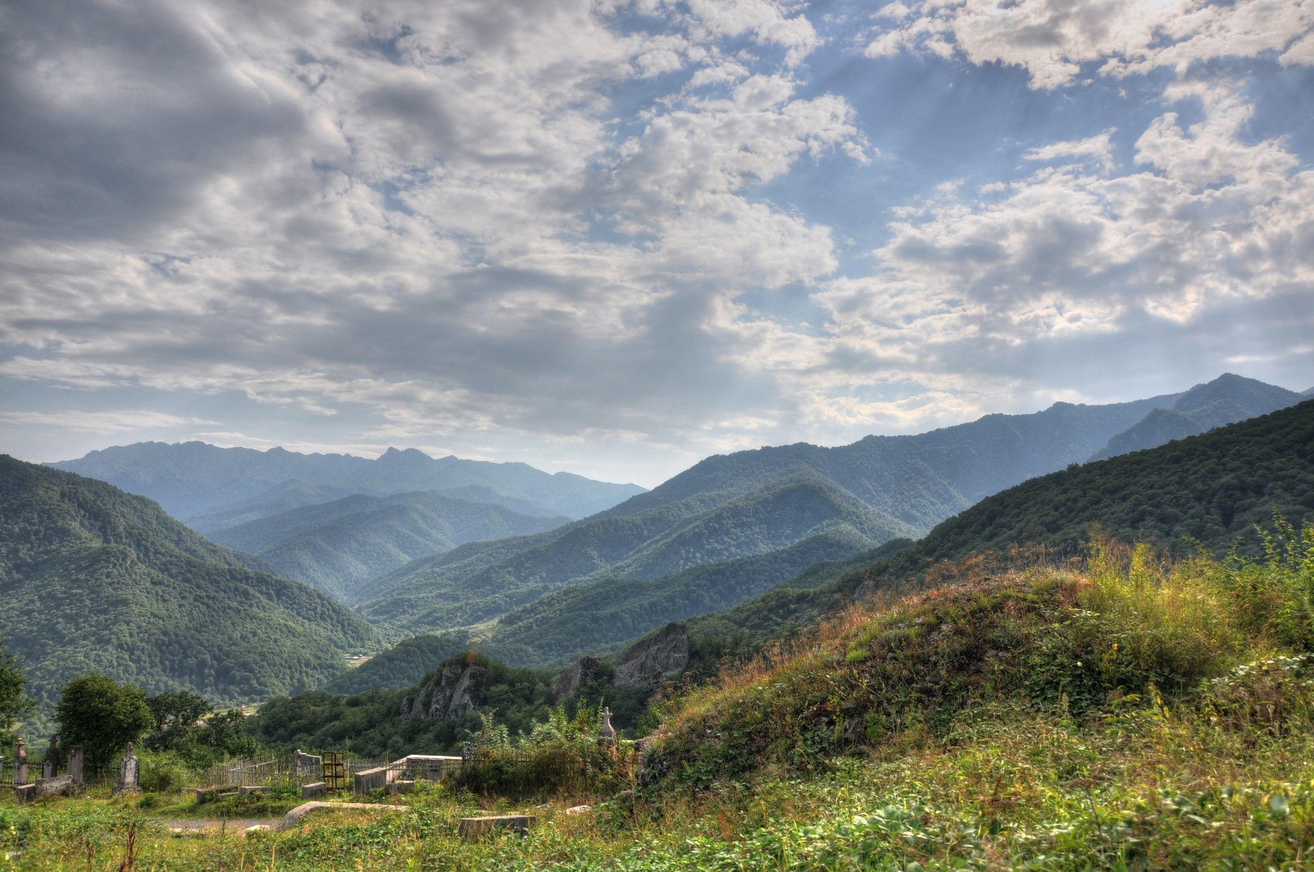 Картинки по запросу Нагорный Карабах (Арцах)
