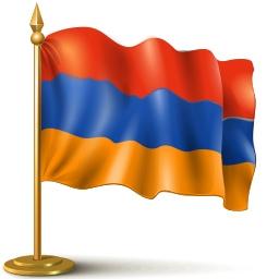 Добро пожаловать на портал hay web ru