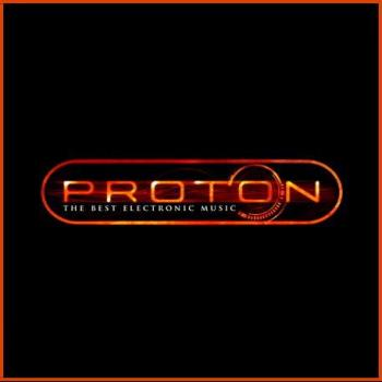 Rob Dowell - Warm Art (Proton Radio) (05/05/2010)