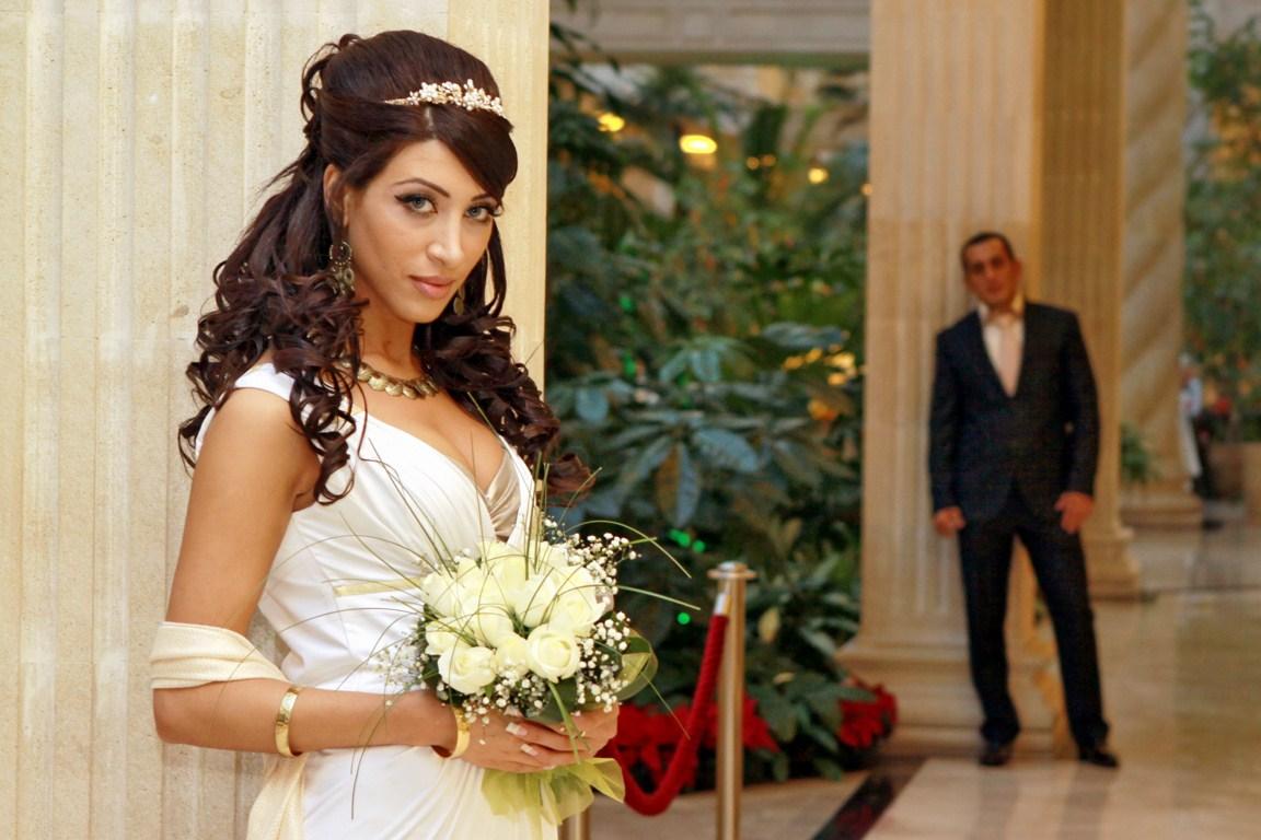 Первая брачная ночь снятая на видео