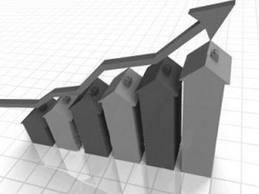 Цены на недвижимость в Армении падают