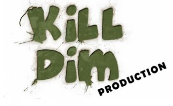 Kill dim part 12