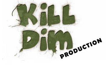 Kill dim part 12