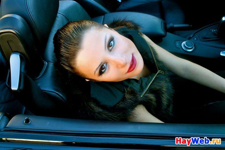 Армянская певица эмми порно фото