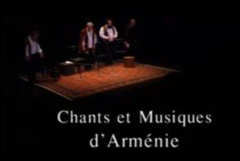 Yeghish Manoukyan (Duduq Concert)
