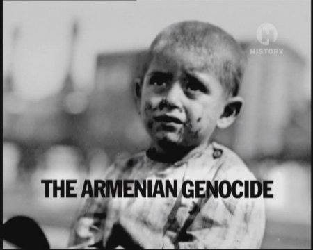 Геноцид Армян | Armenian Genocide