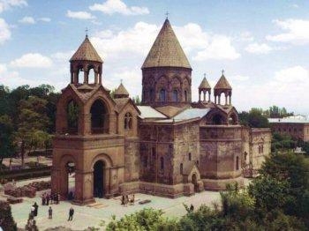Армяно-латинские церковные отношения в XII—XIV веках