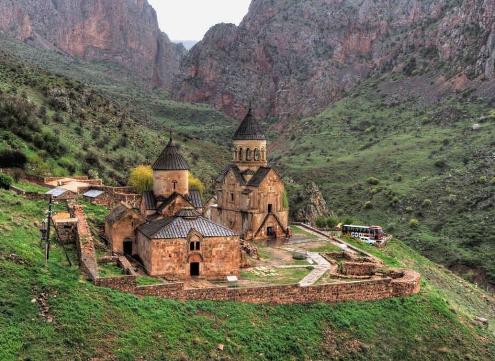 Картинки по запросу Нораванк монастырь