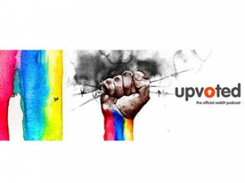 «Reddit.com» – присоединился к кампании по осуждению Геноцида армян