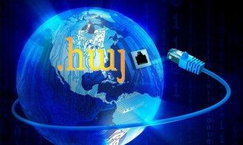 ICANN утвердила армяноязычный домен .հայ