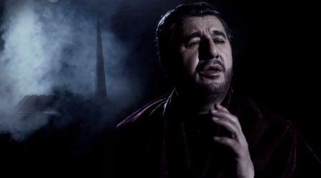 Tovmas Poghosyan - Dle yaman