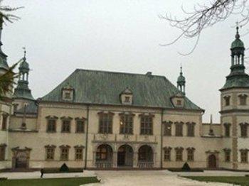 Союз армян Украины и община Польши консолидируют усилия в деле популяризации армянского наследия