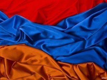 В Хабаровске пройдут Дни армянской культуры