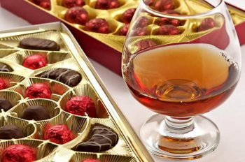 В Армении сократилось производство почти всех видов алкоголя, кроме коньяка