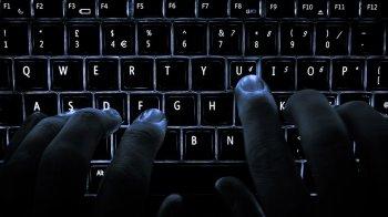 Хакеры опубликовали персональные данные 25 тыс. военных из Азербайджана