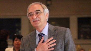 Посол Азербайджана в России признался, что инициатором эскалации в Карабахе является Баку