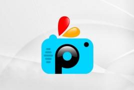 Армянский стартап PicsArt привлек $20 млн на расширение в Азии