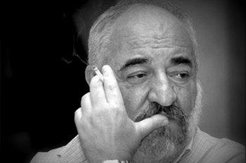 Скончался известный армянский художник Генри Гарукян