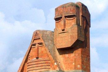 Армянские стороны должны быть готовы к любым сценариям в Карабахе - вице-спикер