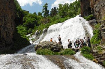 Кенийское издание: популярность Армении как турнаправления в ближайшие годы возрастет