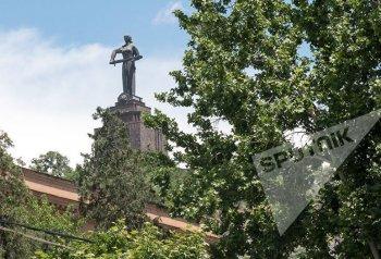 Эксперты бьют тревогу: быть или не быть туризму в Армении