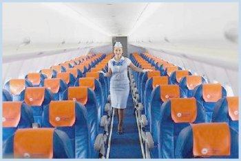 Москва-Ереван: эксперты назвали причину резкого скачка цен на авиабилеты