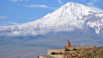 Easy Viaggio: Армения – страна с невероятно древней историей, подарившая миру лучшие образцы средневековой архитектуры