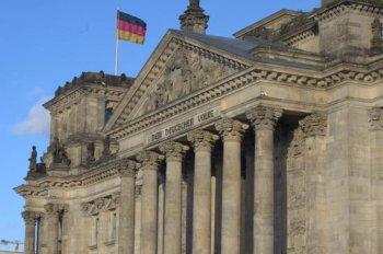 Армянская община Германии возмущена позицией Берлина по Геноциду армян