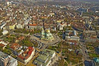 Армения примет участие во Всемирном молодежном форуме в Софии