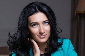 Арпине Ованнисян получила приглашение на работу