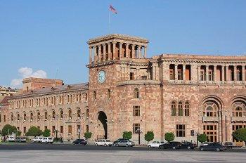 Новый премьер Армении решительно настроен вывести страну из кризиса – эксперт