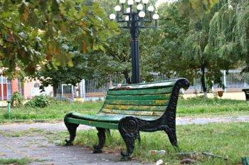 Ереван вошел в топ-10 городов для путешествий россиян с детьми на осенние каникулы