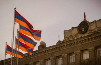 Российский сенатор Рафаил Зинуров: «Карабах надо присоединить к Армении по примеру Крыма»