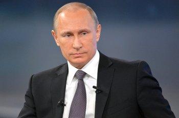 Послание Путина: что полезное для себя может извлечь Армения?