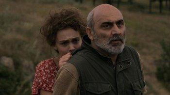 Фильм о Нагорном Карабахе «Если все» стал одним из самых выдающихся на Уральском кинофестивале