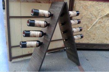 Армения на треть увеличила производство вина в 2016 году