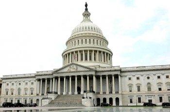 Проармянские члены Конгресса США призывают Трампа признать Геноцид армян