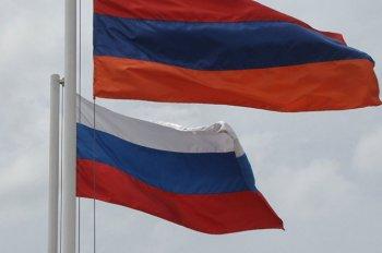 Армяно-российский стратегический союз незаменим - президент Армении