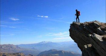 По горным тропам - да к соседям: в Армении стартует новая турпрограмма