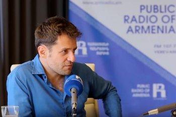Левон Аронян – о напряжении, просьбе отца азербайджанского шахматиста и