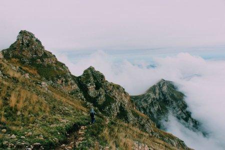 Гора Дизапайт, Республика Арцах